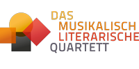 dmlq-logo-200