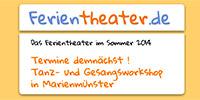 Ferientheater.de